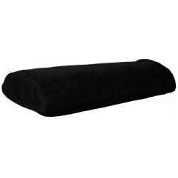 Comfort Wedge - Arm rest