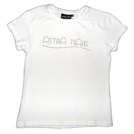 Astra Nail's T-Shirt
