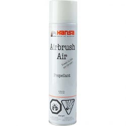 Airbrush Air 600ml