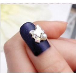 Nail Jewels