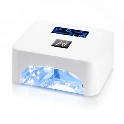 Ultimate UV Lamp - LED & CCFL