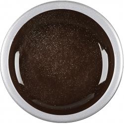 CHOCOLAT METALLIC