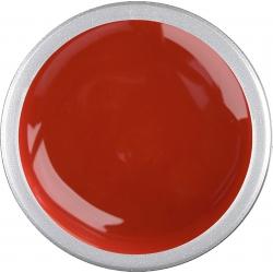 DANISH RED