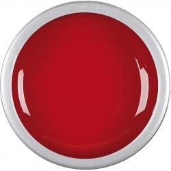 ER FURIOUS RED