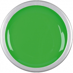 FLASHY GREEN