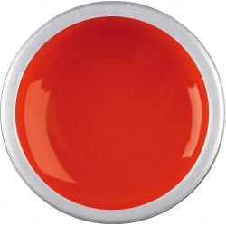LUSH RED
