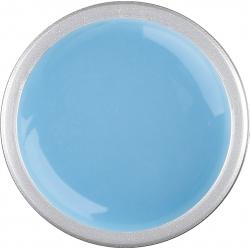 PASTEL BLUE