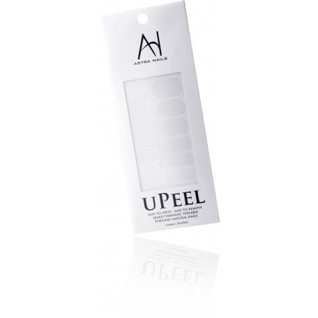 uPeel - 36pcs