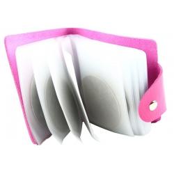 32 slots Nail image plate folder