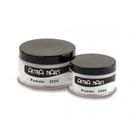 Powder 2500