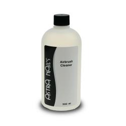 Airbrush Cleaner 500ml