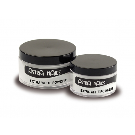 Extra White Powder