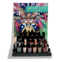 Wilde Life Collection
