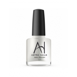 Astra Nails Polish - 100