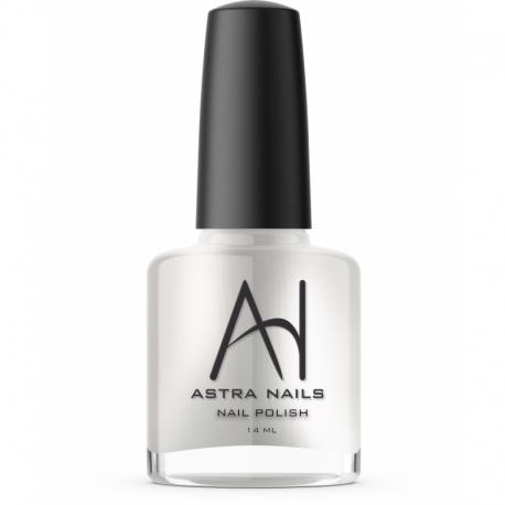 Astra Nails Polish - 100
