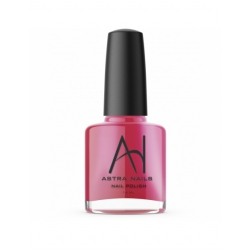 Astra Nails Polish - 126