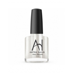 Astra Nails Polish - 176