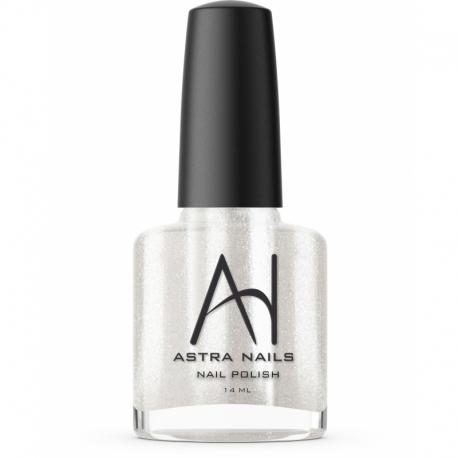 Astra Nails Polish - 176