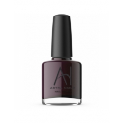Astra Nails Polish - 197