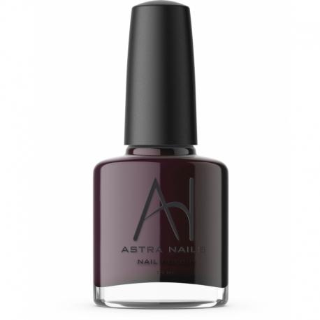 Astra Nails Polish - 197