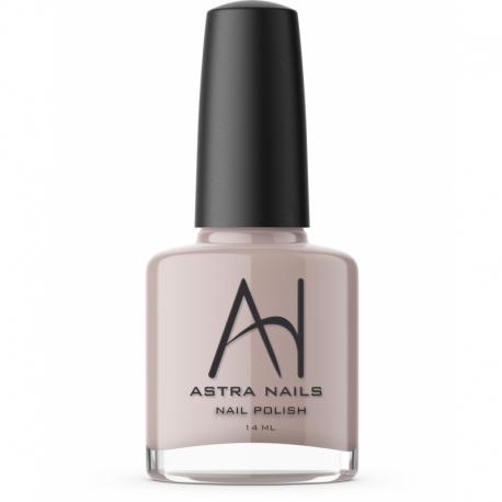 Astra Nails Polish - 214