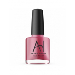 Astra Nails Polish - 233
