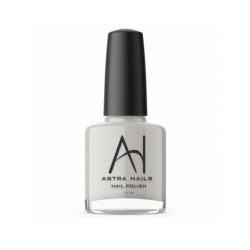 Astra Nails Polish - 24