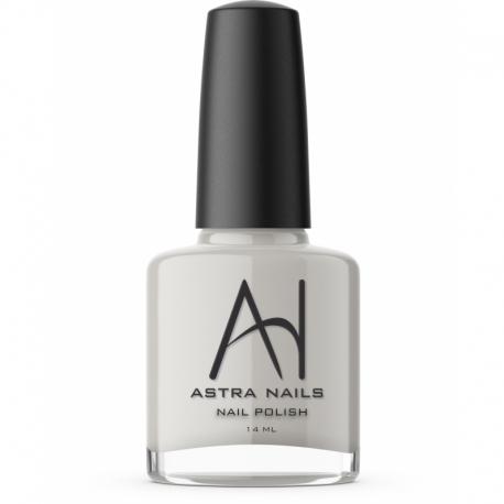 Astra Nails Polish - 24