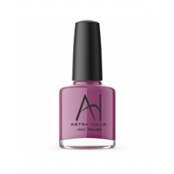 Astra Nails Polish - 261