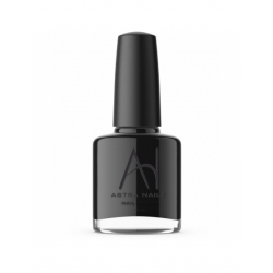 Astra Nails Polish - 33