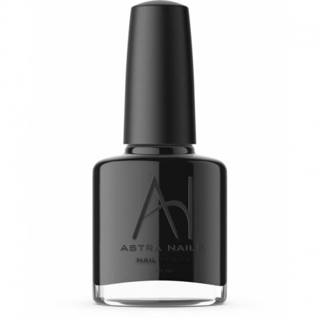 Astra Nails Polish - 33