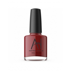 Astra Nails Polish - 36