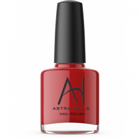 Astra Nails Polish - 504