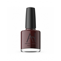 Astra Nails Polish - 505