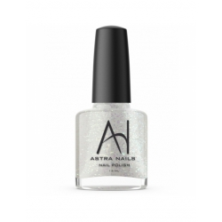 Astra Nails Polish - 543