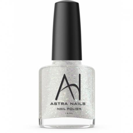 Astra Nails Polish - 543