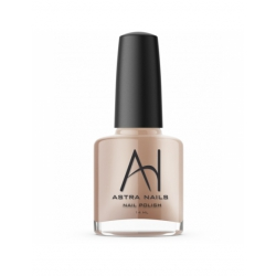 Astra Nails Polish - 551