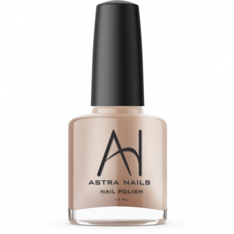 Astra Nails Polish - 551