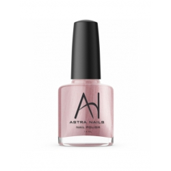 Astra Nails Polish - 553