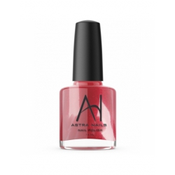 Astra Nails Polish - 561
