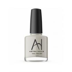 Astra Nails Polish - 571