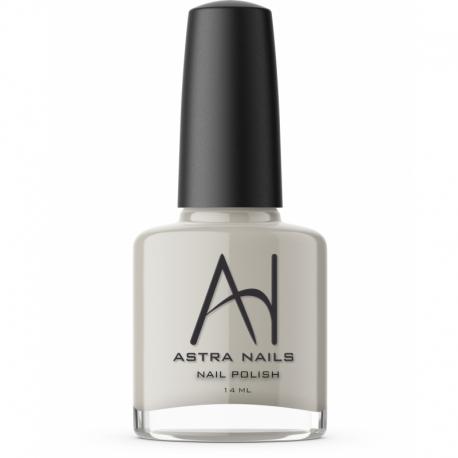Astra Nails Polish - 571