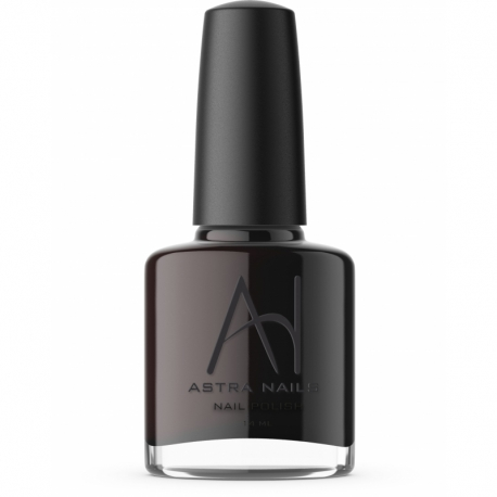 Astra Nails Polish - 581