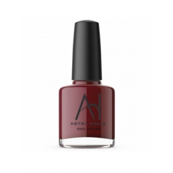 Astra Nails Polish - 610