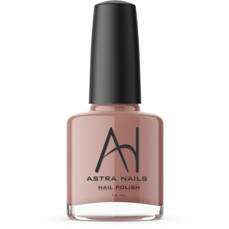 Astra Nails Polish - 669