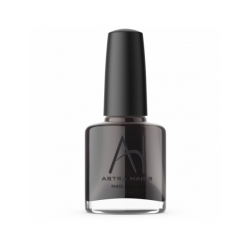 Astra Nails Polish - 676