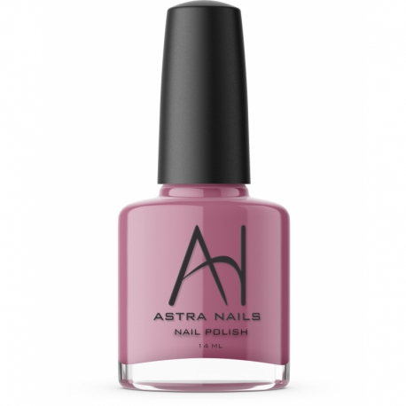 Astra Nails Polish - 710