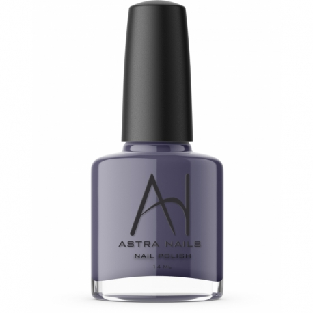Astra Nails Polish - 914