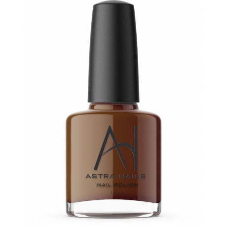 Astra Nails Polish - 915