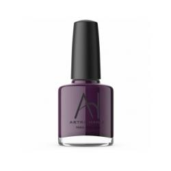 Astra Nails Polish - 916